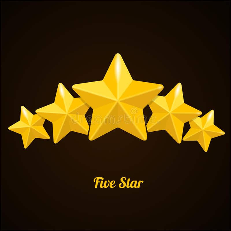 five star lawyer ethiopia
